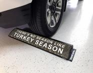 36_Inch_MO_TurkeySeason_Truck-large.jpg
