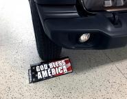 PS3_18_Jeep_GodBlessAmerica-large.jpg