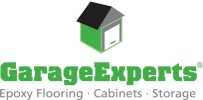 PopStops® Announces 3 Year Exclusive Agreement with Garage Experts